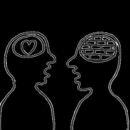 bereavement-psychotherapist